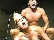 anal,  angel,  asian,  black,  blonde,  blowjob,  brunette,  cum ,  double penetration,  groupsex,  oral,  penetration,  sex ,  soldier,  uniform,  vaginal