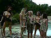 anal,  blowjob,  dp ,  facial,  fucking,  groupsex,  oral,  orgy,  outdoor,  penetration,  sex