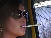 Smoking 66