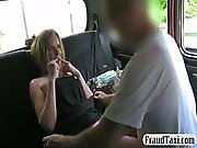 amateur,  blonde,  blowjob,  fucking,  mature,  milf,  squirt,  taxi