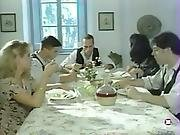 1891033 Film Italien 1995