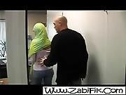 Jamila Une Salope Marocaine Zabifik.com