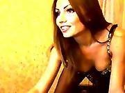 amateur,  nude,  teasing,  webcam