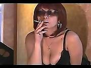 Mature Smoker