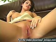 Jessica Gorgeous Girl It Mastrubeaza With Vibrator