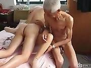 Old Videos