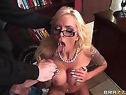 The Best Brazzers Compilation 1