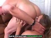 asian,  ass ,  blonde,  blowjob,  couple,  cum ,  fucking,  lick,  mature,  mouthfuck,  oral,  sex