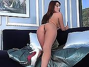 Curing Her Anal Addiction Fearsome-menacing Hd Porn