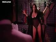 Nudes Of House Of Lies   Season 1   Kristen Bell Dawn Olivieri