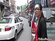 filipinka