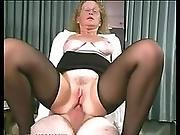 Homely Cream Pie Office Meating