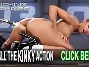 Sex Kitten Lyra Law