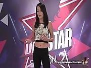 Dp Star Season 2 Dallas Black