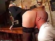 anal,  asian,  blonde,  blowjob,  boss,  couple,  cum ,  german,  lick,  lingerie,  masturbation,  milf,  oral,  sex ,  shaved,  stocking,  vaginal,  young