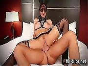 Nicole Aniston Nicole Gets Dominated By A Big Cock Stud Then Gets Creied