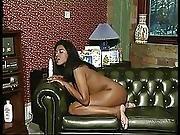 Priscilla Full Video 2007