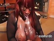 bbw ,  blindfold,  blowjob,  cumshot,  ebony,  handjob,  latina,  old ,  sucking