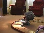 home,  homemade,  kinky,  sexy,  vacuum