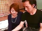 Japanese Woman Fucked 14
