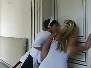 Virginie And Adeline 2