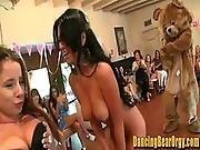 amateur,  bear,  blowjob,  boob,  cfnm,  dancing,  mature,  milf,  oral,  orgy,  party,  public,  reality,  slut,  stripper,  teen