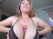 asian,  big tit,  blowjob,  bra ,  fucking,  pornstar,  tit fuck