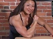 Rebekah Kresila 34