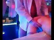 Sex Bitches