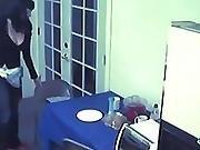 Security Cam Compilation