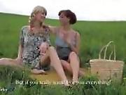 Funniest Sex Comedy -