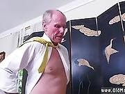 4 Black Dicks In A White Pussy And Gia Paige Cumshot Compilation Ivy