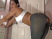 pants sex tube