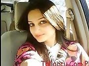 Punjab Desi Girl Suhaag Raat Without Shadi Sex Stories
