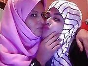 Turkish Arabic Asian Hijapp Mix Photo 27