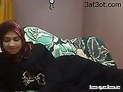Arab Girl Masturbates On Web Cam Arab Sex Tube