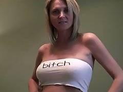Sissy Needs Big Cock