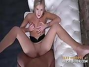 Daisy Lee   Hungry For Cumm