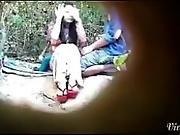 Myanmar Sex Video - ??????????????????
