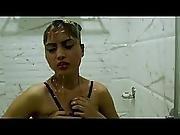 Amazing-b-grade-indian-movie-love-making-seducing-hot-scene (4).mp4