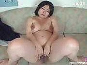 Sexix.net - 8571-jav Uncensored Gachinco Gachi889 Yayoi-gachi889.wmv
