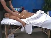 ass ,  babe,  blowjob,  boob,  booty,  fucking,  hardcore,  massage,  oiled,  raunchy,  sex ,  sucking,  teen,  young