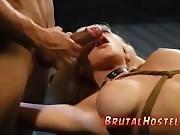 Beautiful handjob cumshot compilation xxx