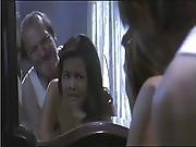 hooker,  nude,  polish,  russian,  teasing,  thai