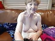 Girls love big dick porn