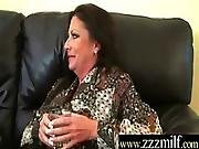action,  ass ,  blonde,  blowjob,  deepthroat,  doggystyle,  facial,  fucking,  hardcore,  horny,  lick,  lingerie,  mature,  milf,  pussy,  sexy,  sex ,  shaved,  slut,  tattoo