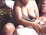 Raunchy Odyssey Of A Senior Pair We Are 67 And 69