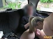 booty,  british,  butt,  cop