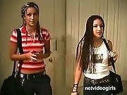 69 ,  braids,  casting,  fingering,  kissing,  lesbian,  lick,  pierced,  pussy,  pussy lick,  tattoo