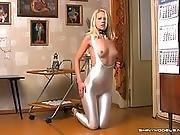 erotik esslingen sex catsuit